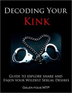 Decoding Your Kink