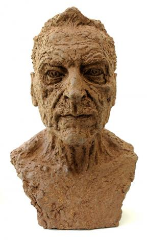 """Dad"" 