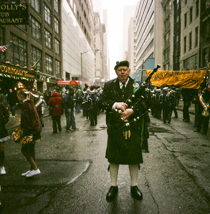 st-patties 2013 1